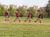 2011-04-10 - Baseball vs PUC 3 a Cergy (18)