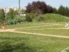 2011-04-10 - Baseball vs PUC 3 a Cergy (19)
