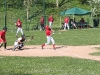 2011-04-10 - Baseball vs PUC 3 a Cergy (20)