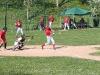 2011-04-10 - Baseball vs PUC 3 a Cergy (20)