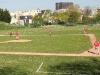 2011-04-10 - Baseball vs PUC 3 a Cergy (21)