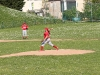 2011-04-10 - Baseball vs PUC 3 a Cergy (23)