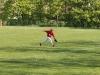 2011-04-10 - Baseball vs PUC 3 a Cergy (25)