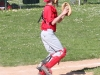 2011-04-10 - Baseball vs PUC 3 a Cergy (26)
