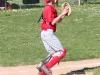 2011-04-10 - Baseball vs PUC 3 a Cergy (26)