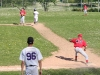 2011-04-10 - Baseball vs PUC 3 a Cergy (28)
