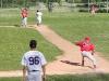 2011-04-10 - Baseball vs PUC 3 a Cergy (28)