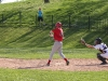 2011-04-10 - Baseball vs PUC 3 a Cergy (29)