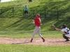 2011-04-10 - Baseball vs PUC 3 a Cergy (29)