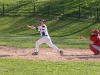 2011-04-10 - Baseball vs PUC 3 a Cergy (3)