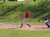 2011-04-10 - Baseball vs PUC 3 a Cergy (32)