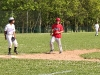 2011-04-10 - Baseball vs PUC 3 a Cergy (33)