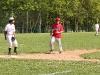 2011-04-10 - Baseball vs PUC 3 a Cergy (33)