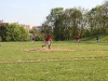2011-04-10 - Baseball vs PUC 3 a Cergy (34)