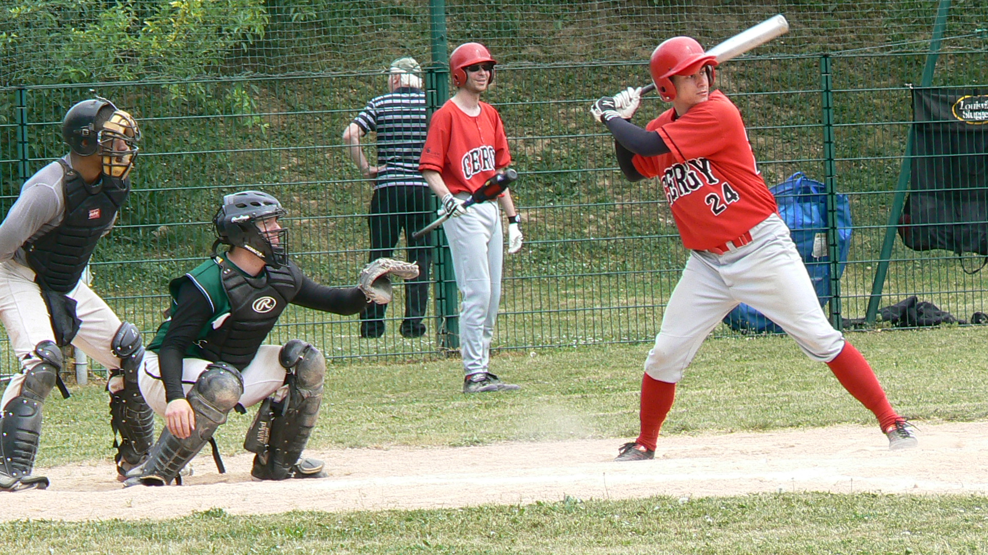 2011-05-08 vs Montigny (15)