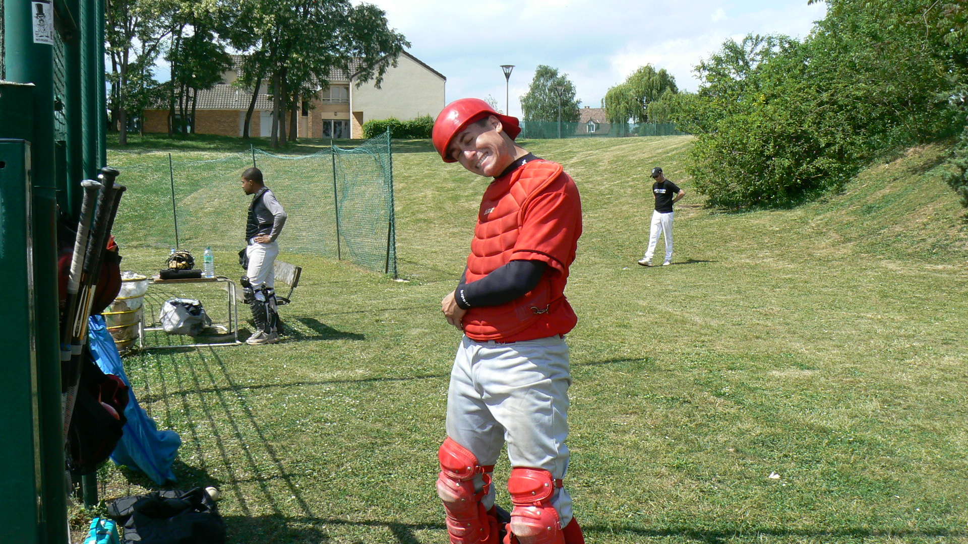 2011-05-08 vs Montigny (24)