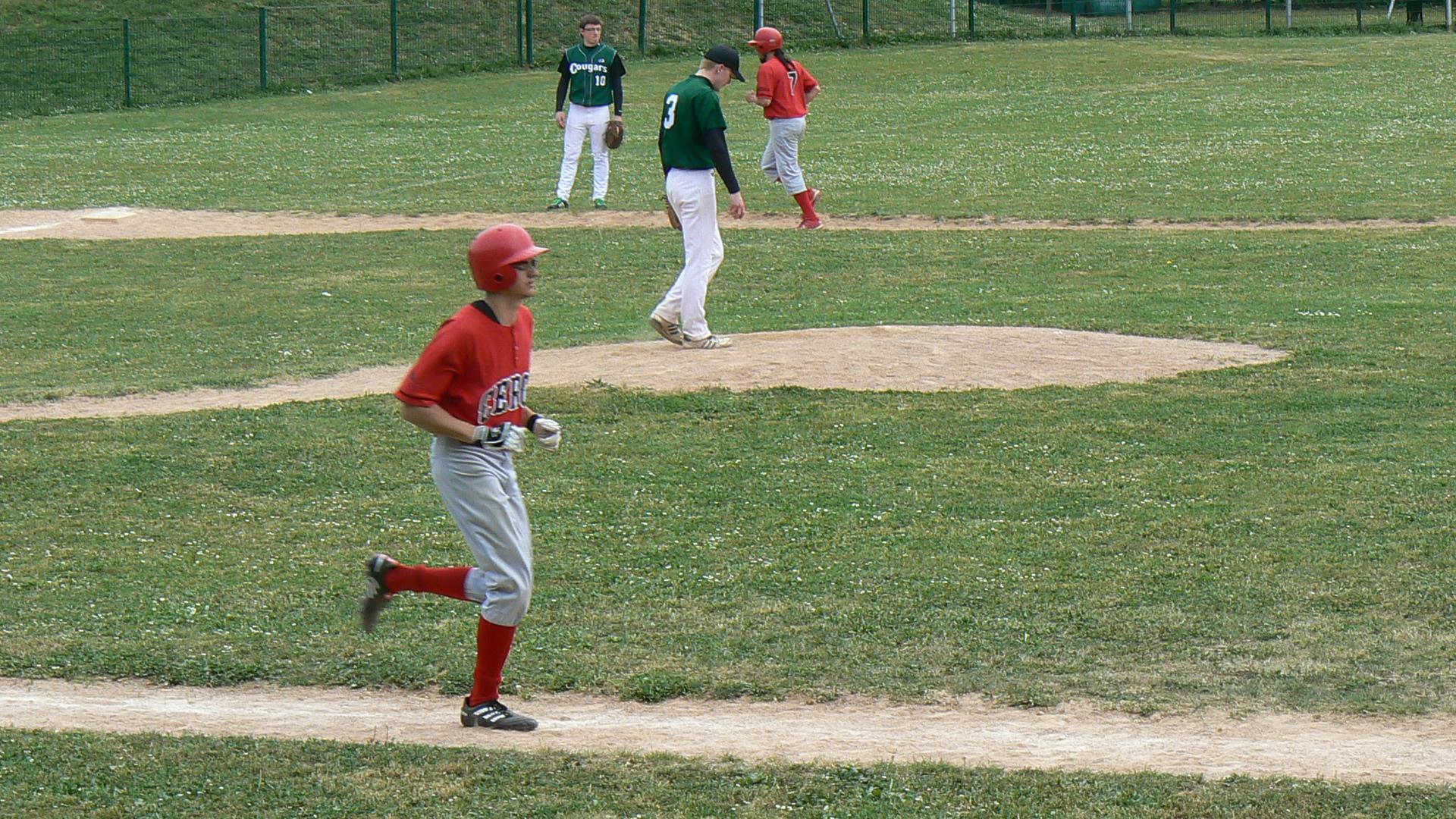 2011-05-08 vs Montigny (10)