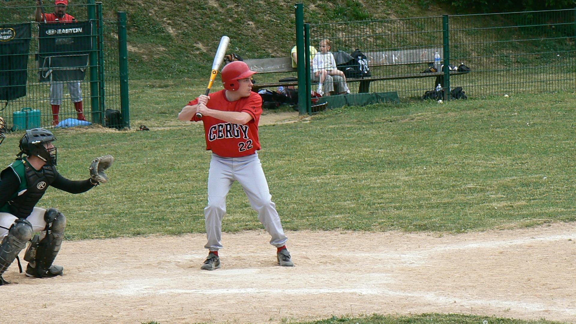 2011-05-08 vs Montigny (11)