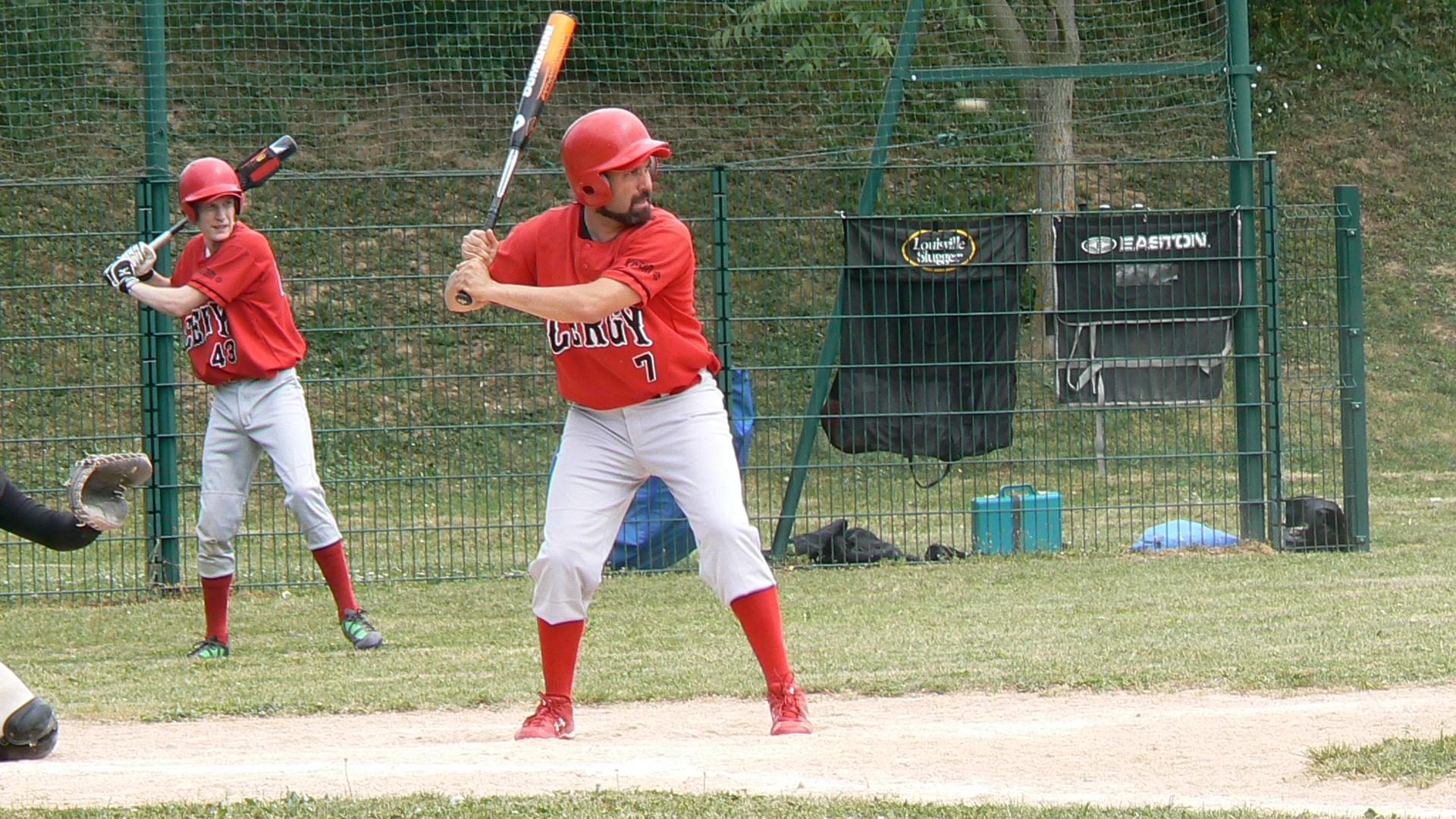 2011-05-08 vs Montigny (19)