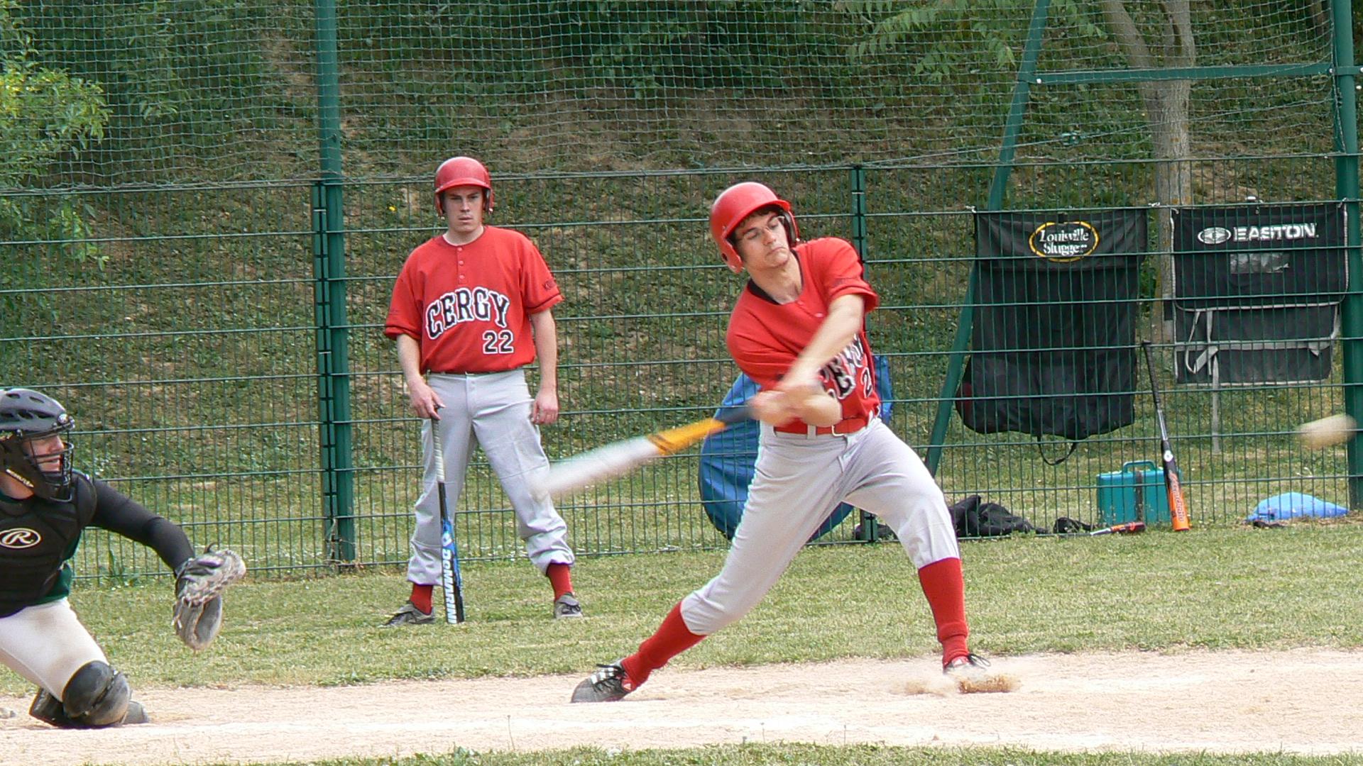 2011-05-08 vs Montigny (21)