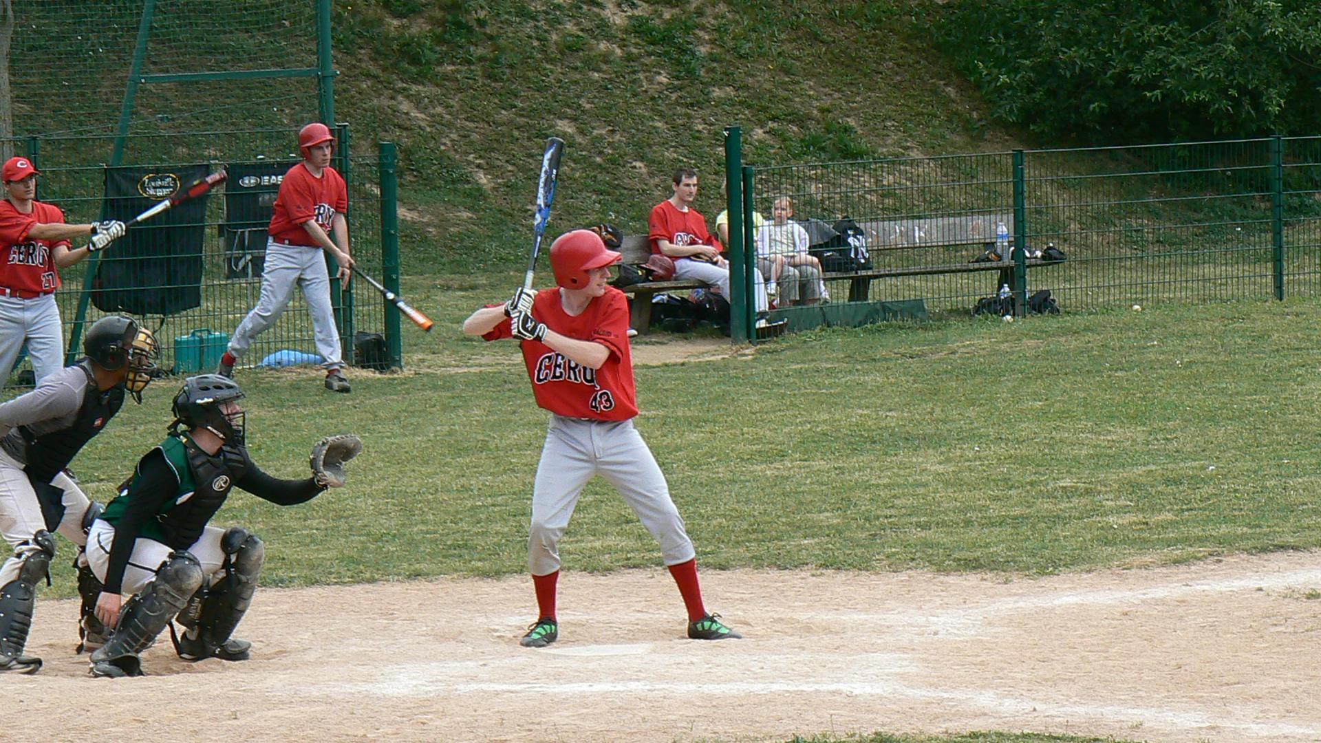2011-05-08 vs Montigny (5)