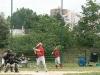 2011-05-08 vs Montigny (13)