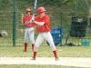 2011-05-08 vs Montigny (20)