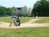 2011-05-08 vs Montigny (22)