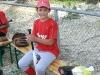 2011-05-21 Minime (4)
