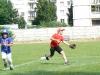2011-05-21 Minime (5)