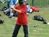 2011-06-18 Minime (4)