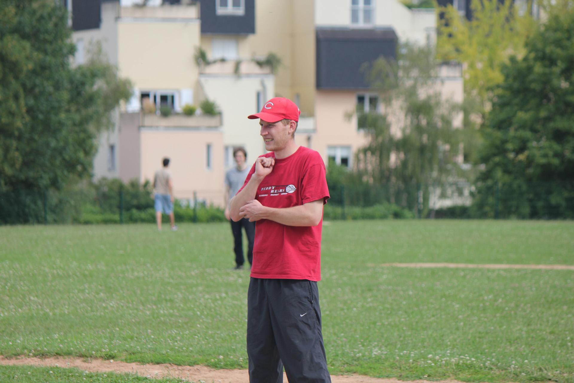 2011-06-25 Fete du Club (21)