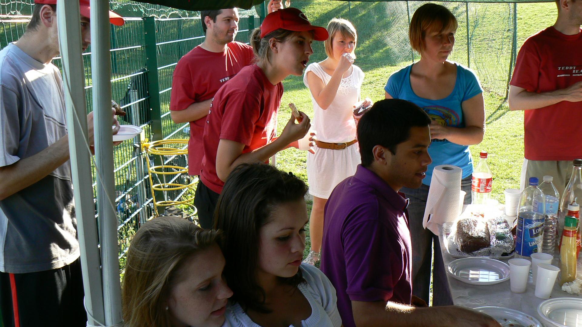 2011-06-25 Fete du Club (102)