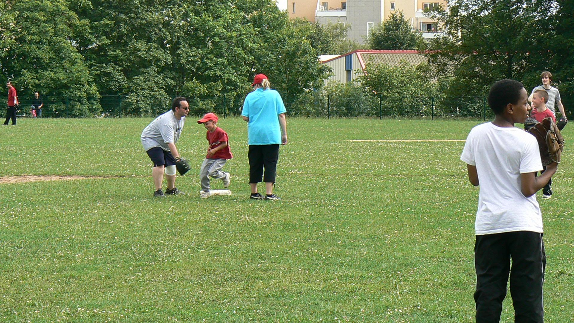 2011-06-25 Fete du Club (73)