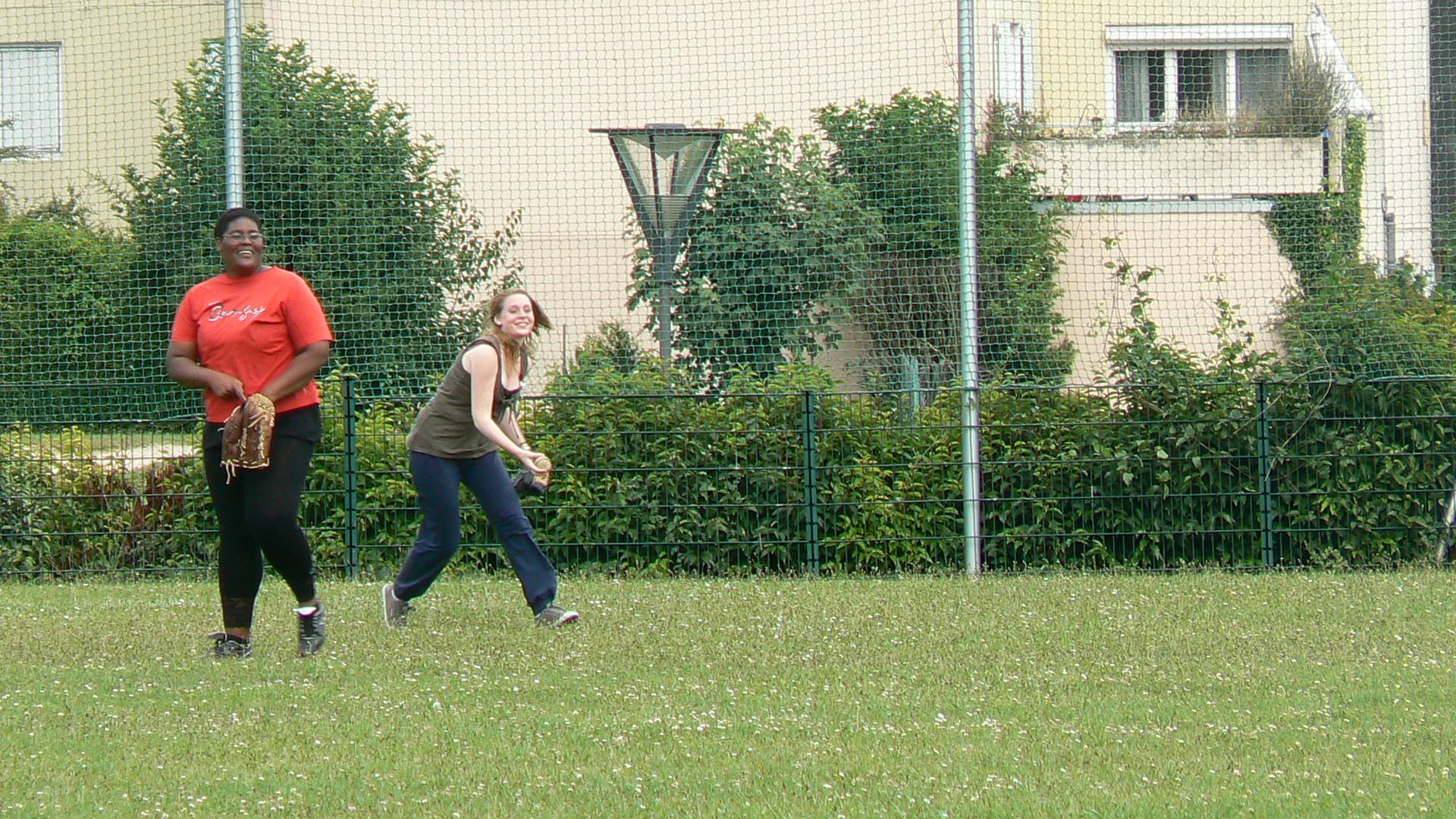 2011-06-25 Fete du Club (81)