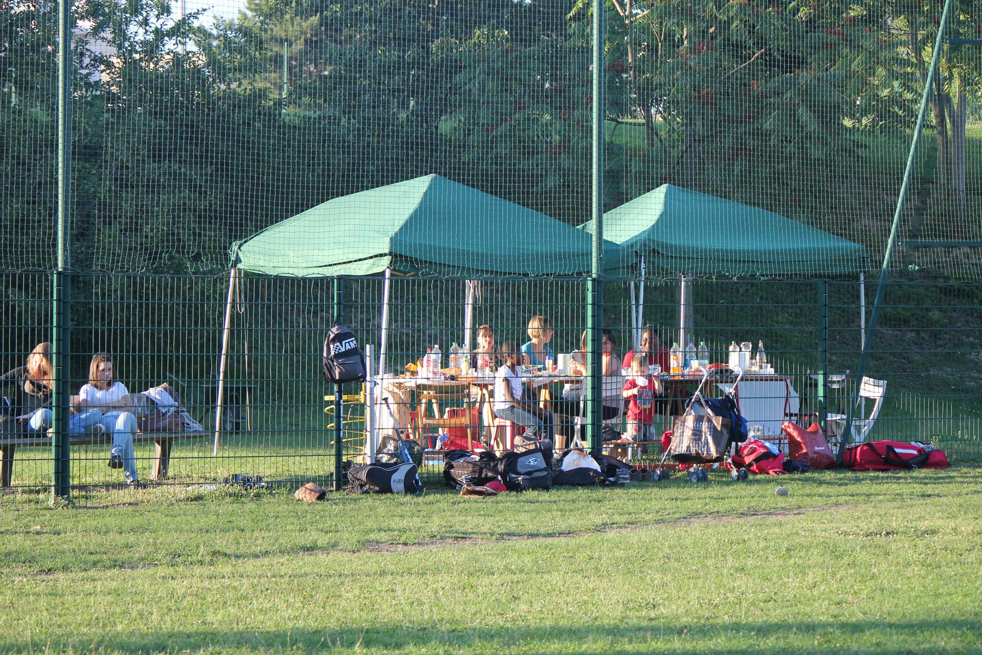2011-06-25 Fete du Club (96)