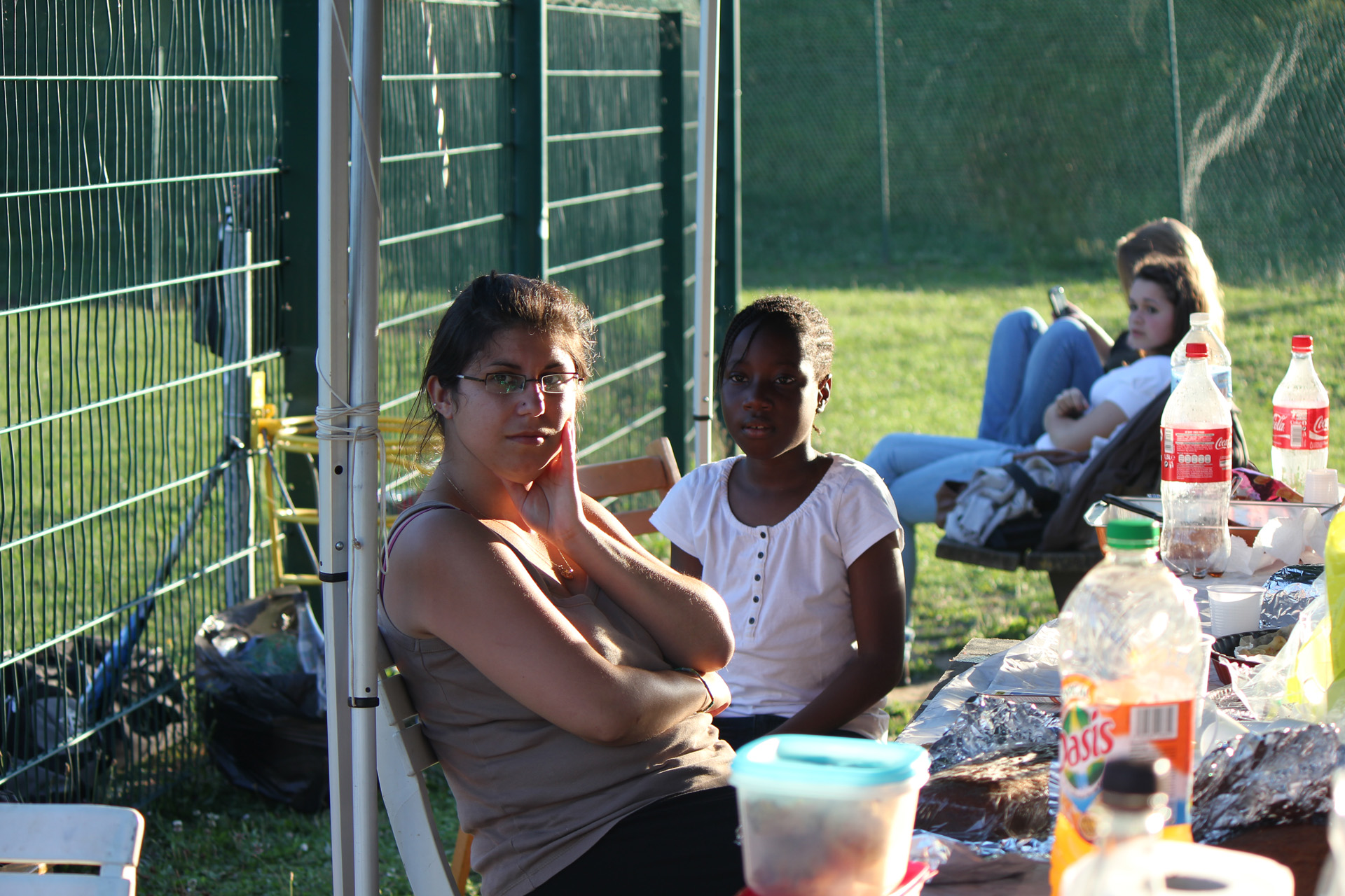 2011-06-25 Fete du Club (98)