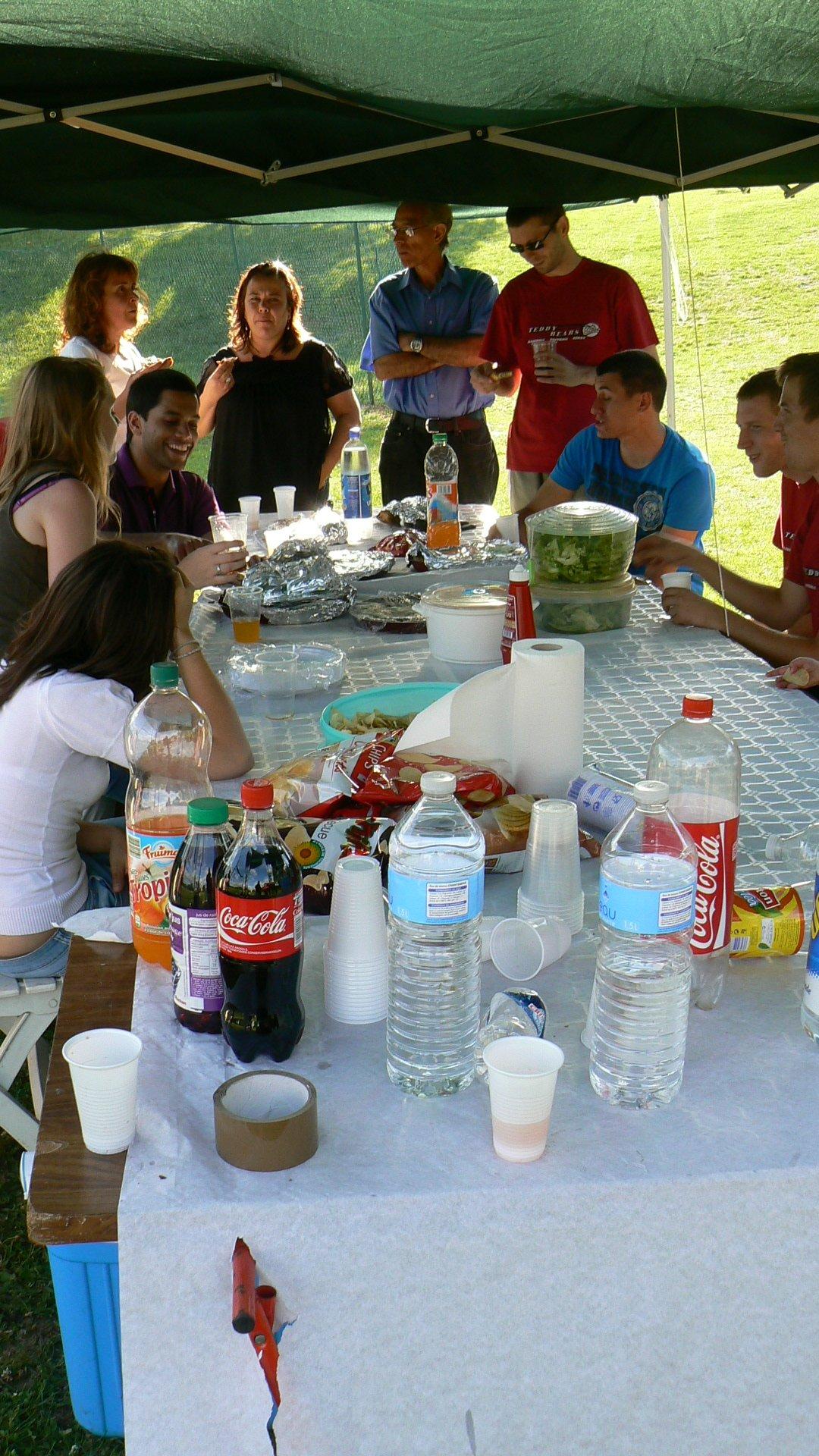 2011-06-25 Fete du Club (99)