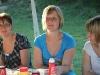 2011-06-25 Fete du Club (103)