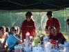 2011-06-25 Fete du Club (107)