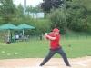2011-06-25 Fete du Club (18)