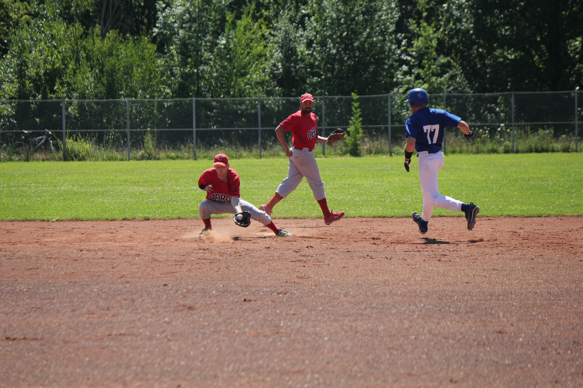 2011-06-26 Baseball (11)