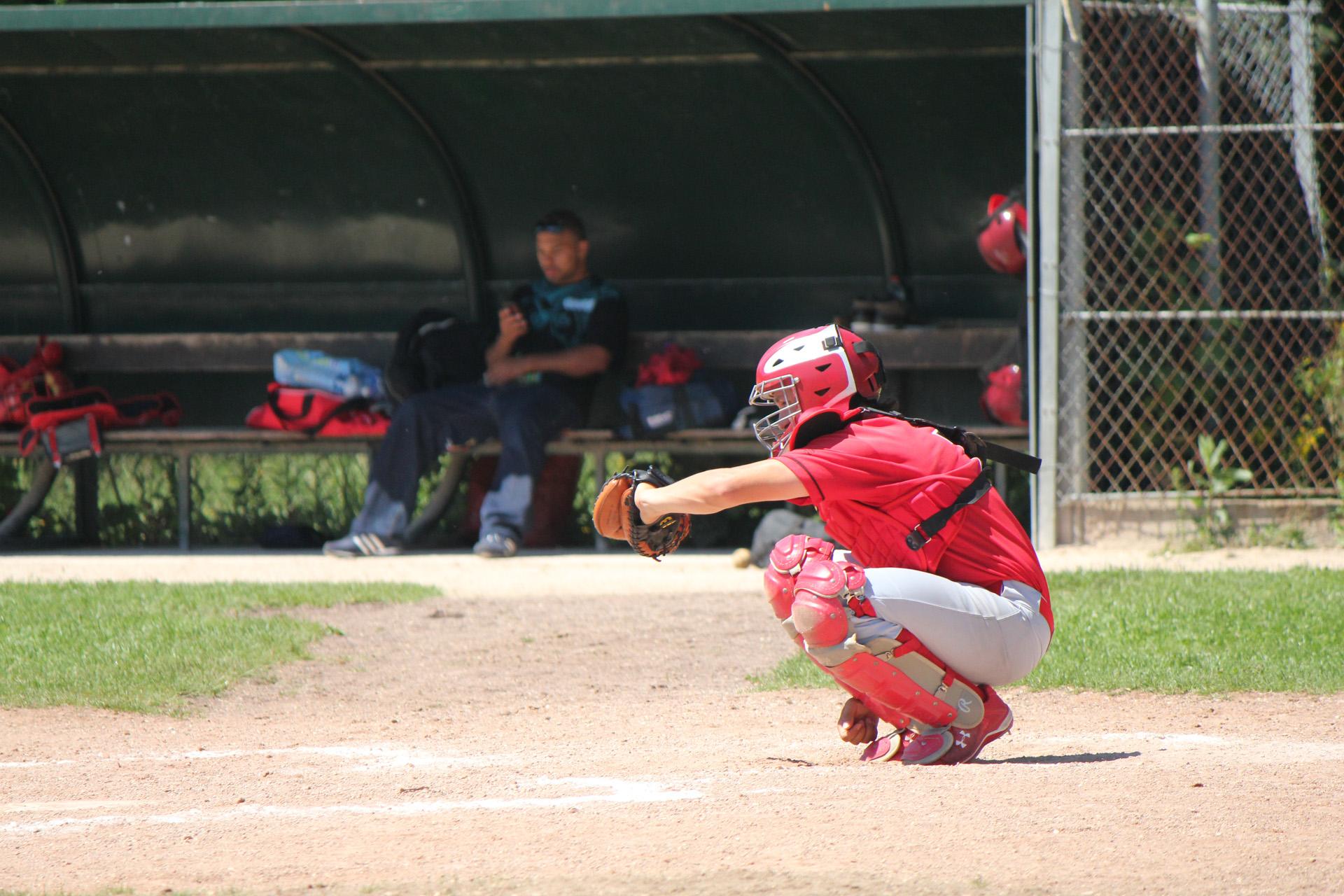 2011-06-26 Baseball (13)