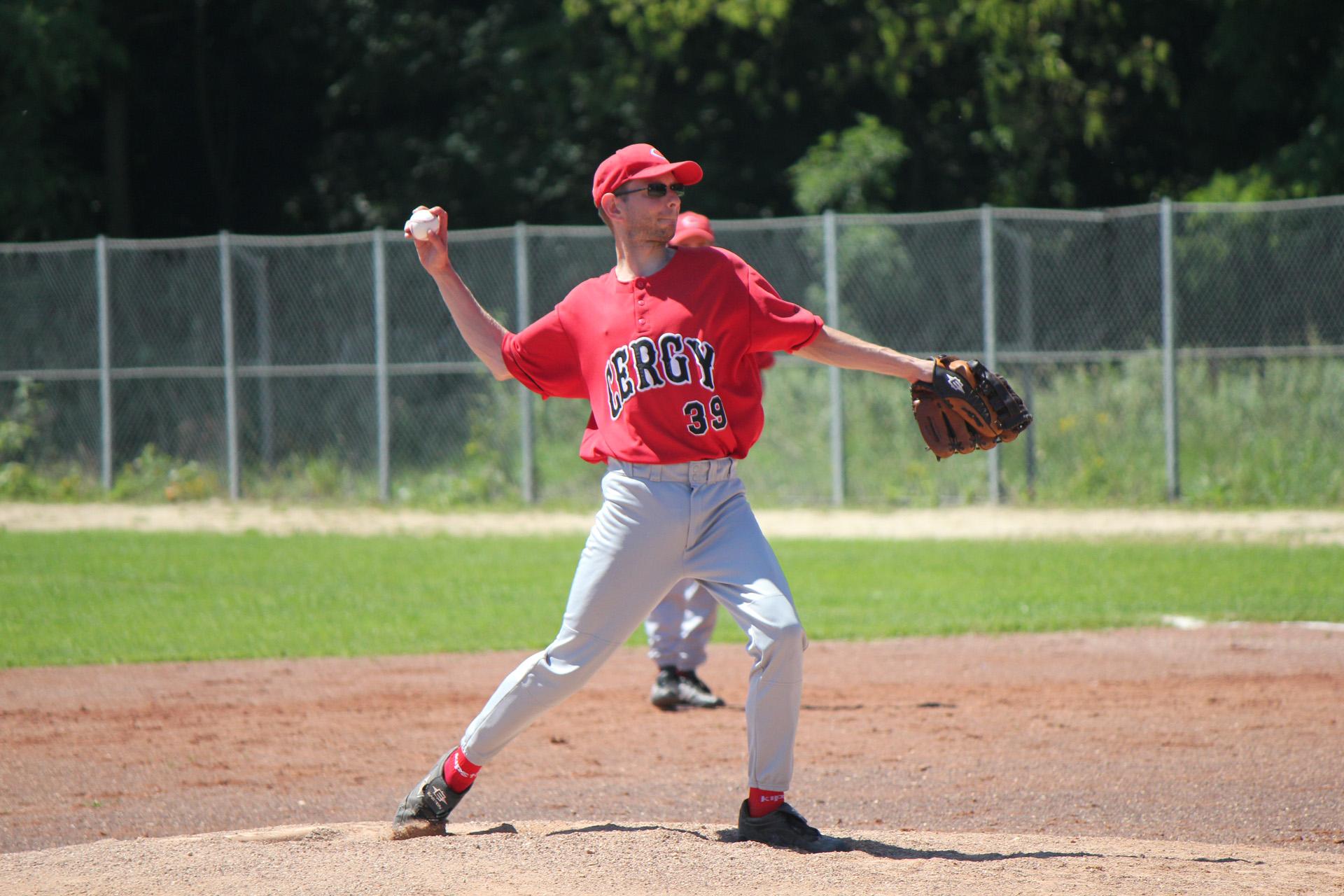 2011-06-26 Baseball (14)