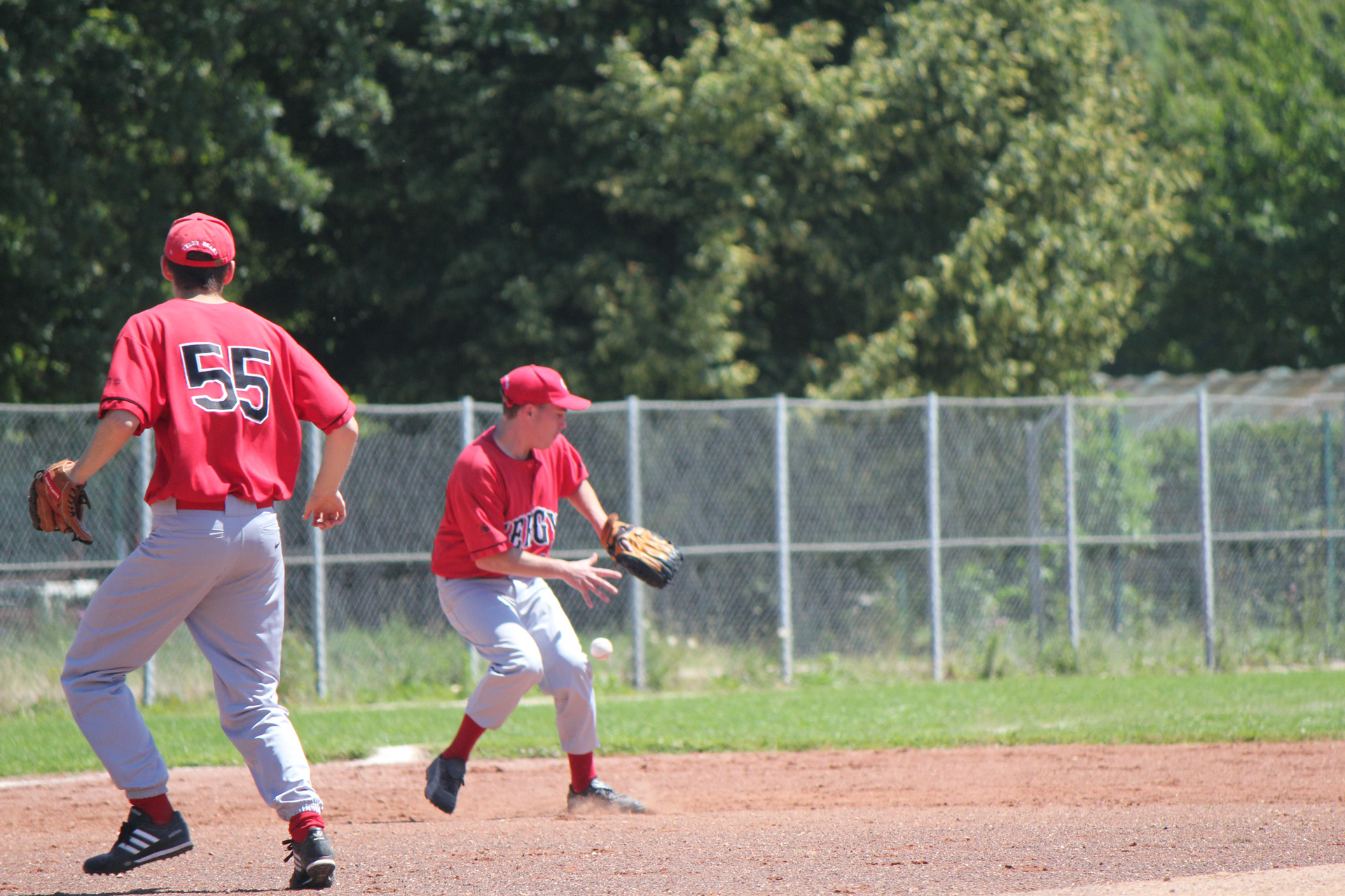 2011-06-26 Baseball (30)