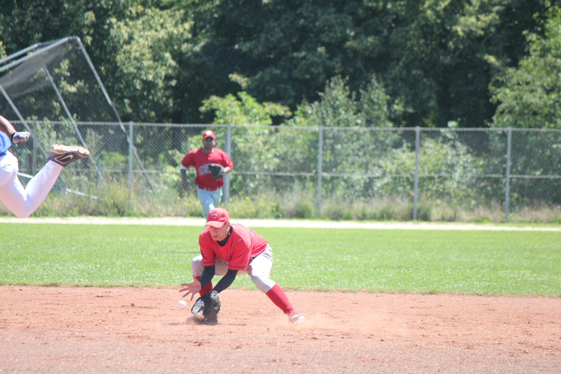 2011-06-26 Baseball (35)