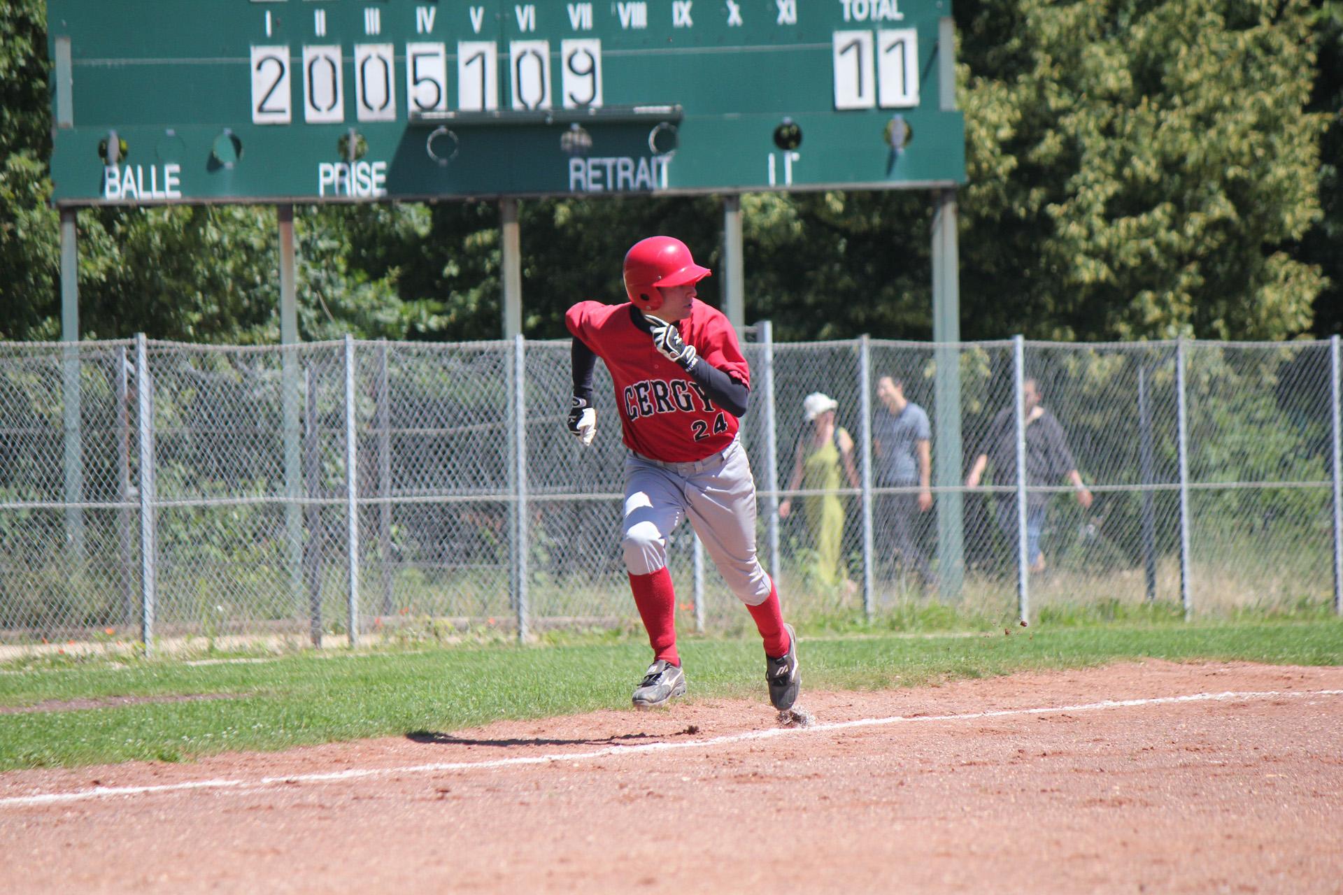 2011-06-26 Baseball (56)