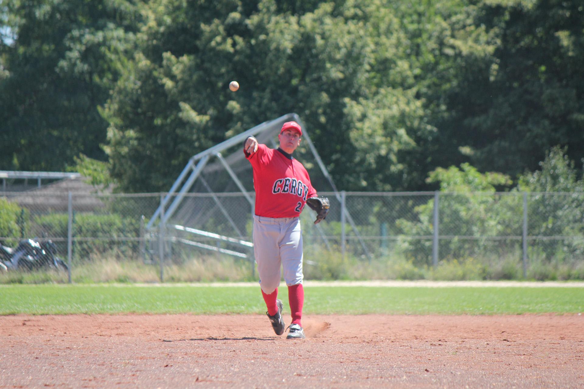 2011-06-26 Baseball (22)