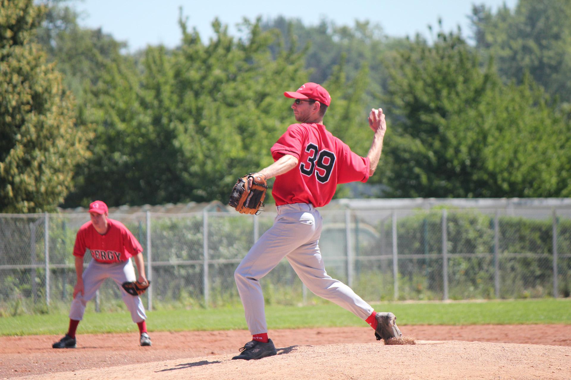 2011-06-26 Baseball (23)
