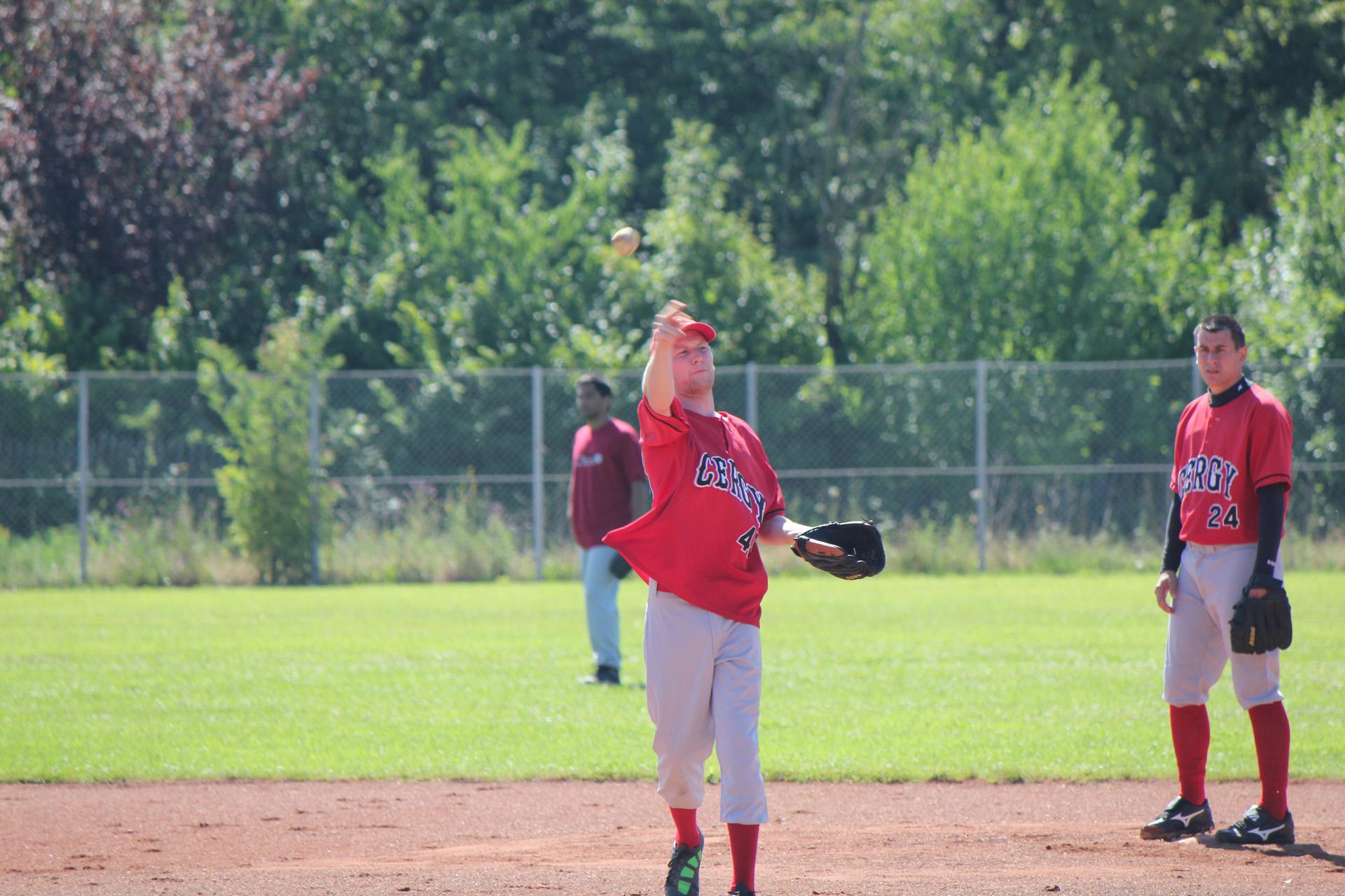 2011-06-26 Baseball (3)